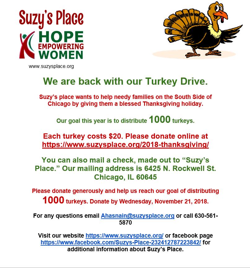 2018 Suzys Place Turkey Drive.PNG