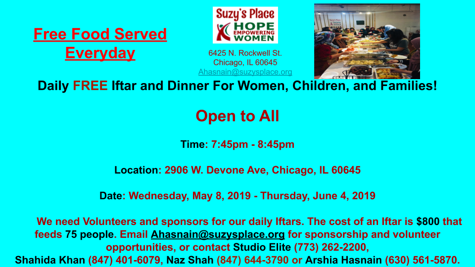 Updated Ramadan 2019 Suzys Place 5_8.png