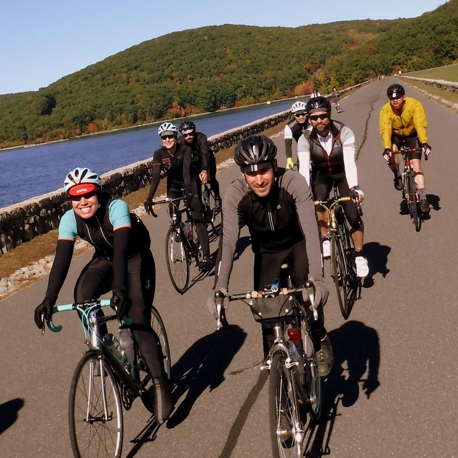 Formidable Ride_overland_base_camp