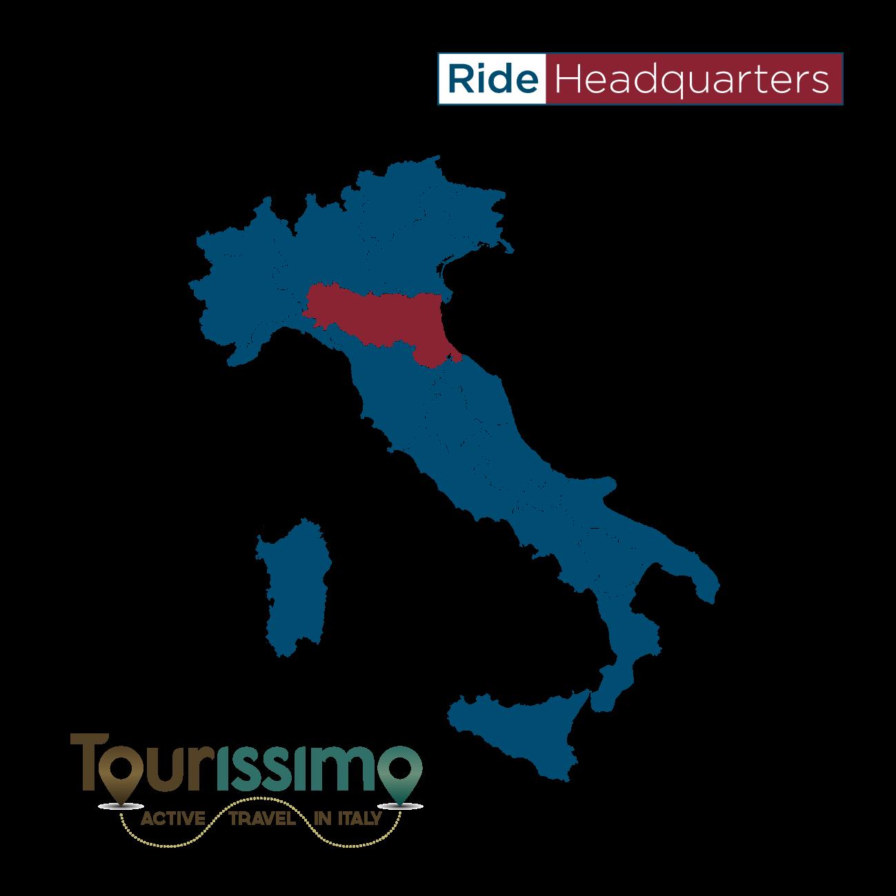 Italy-Region-Map-logos.png
