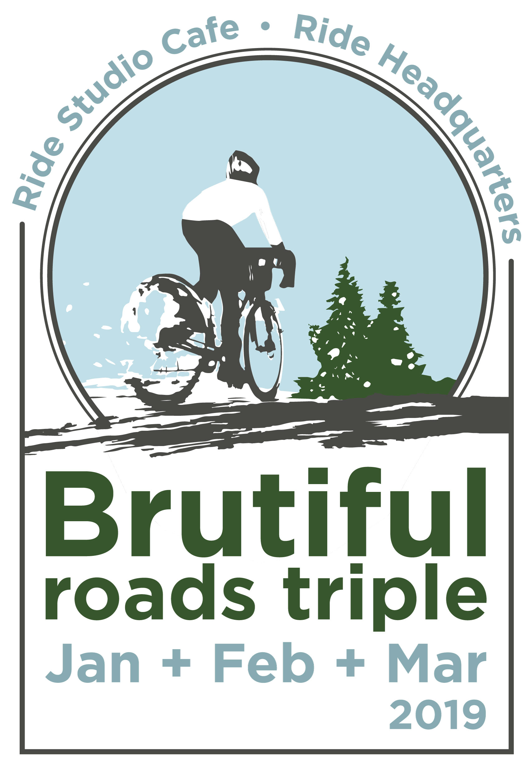 Brutiful-Roads-Triple-logo-181207.jpg