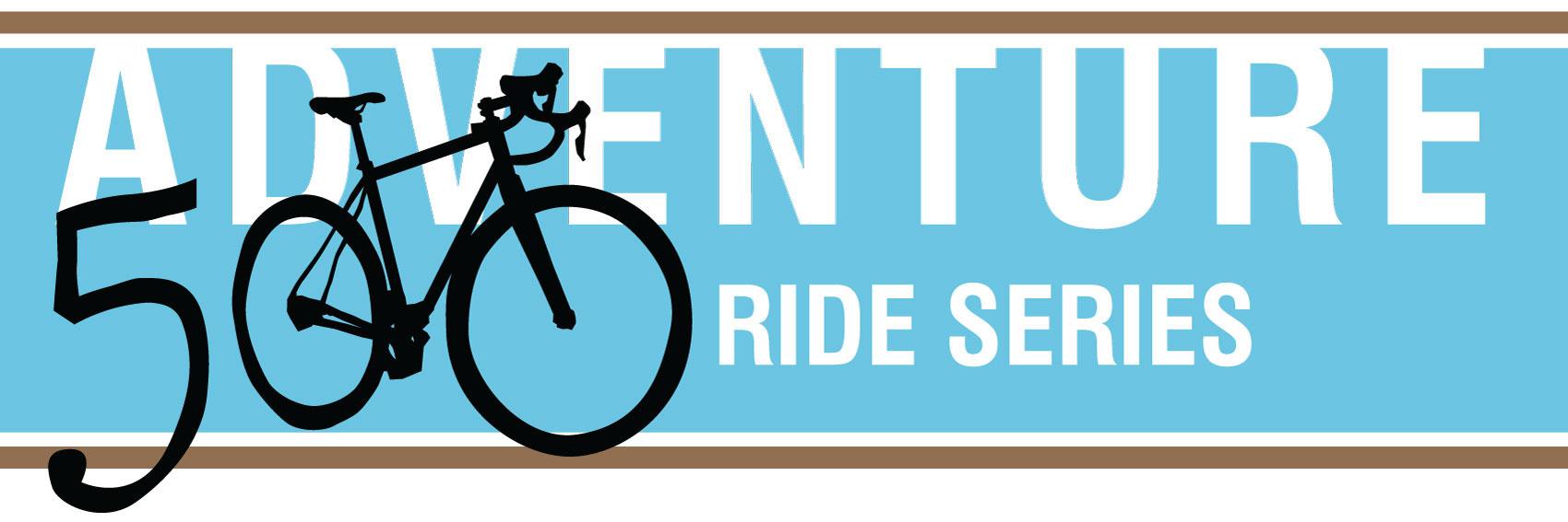 Adventure-500-Ride-Series-Logo-horizontal-190502_PLACEHOLDER.jpg