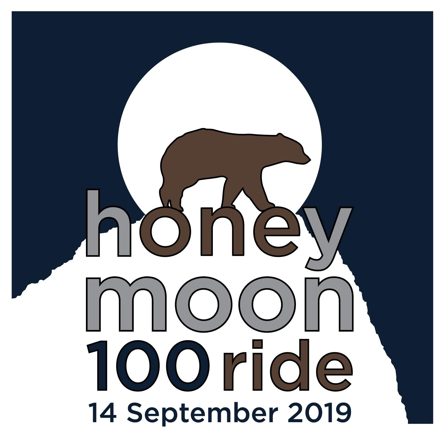 Honey-Moon-100-logo-square-190603.jpg