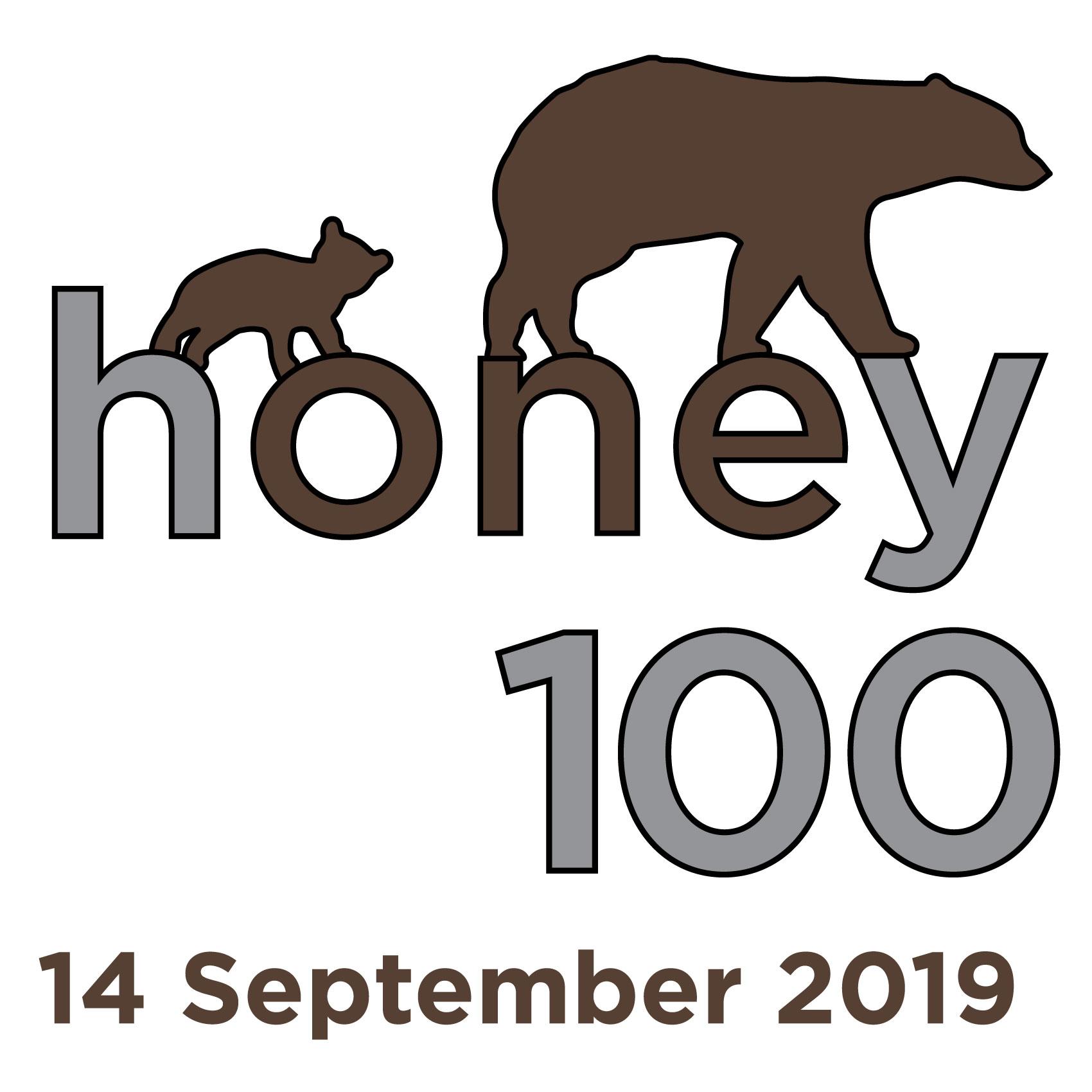 Honey-100-logo-square-190603.jpg