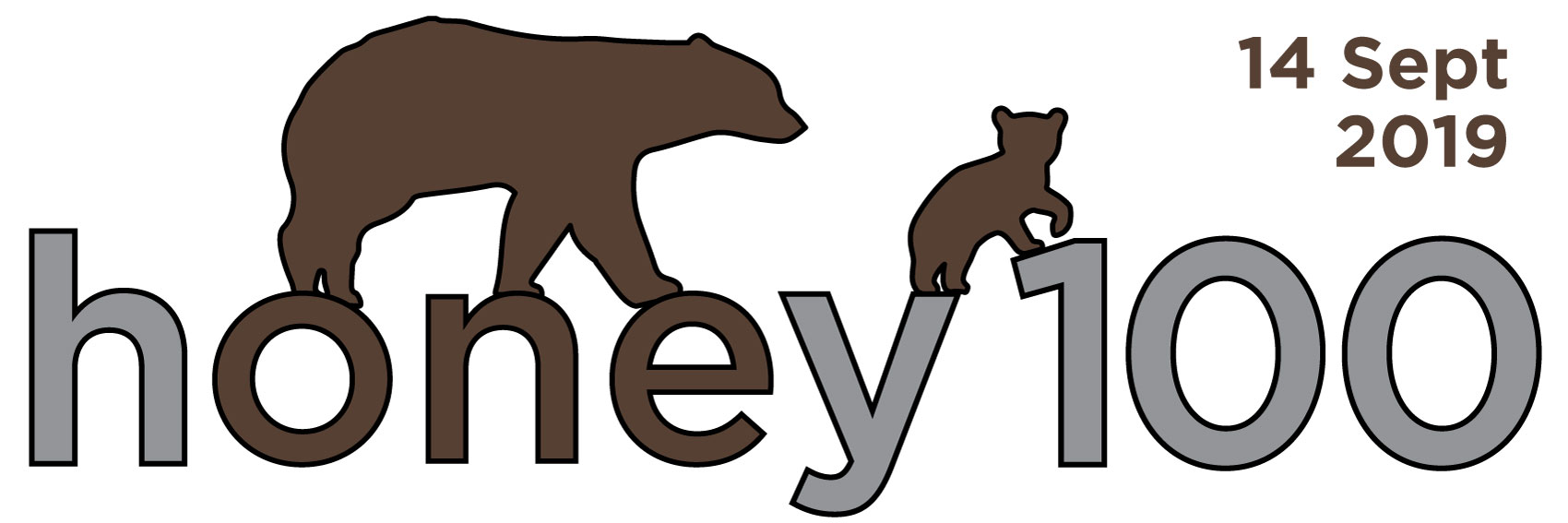 Honey-100-logo-horizontal-190603.jpg