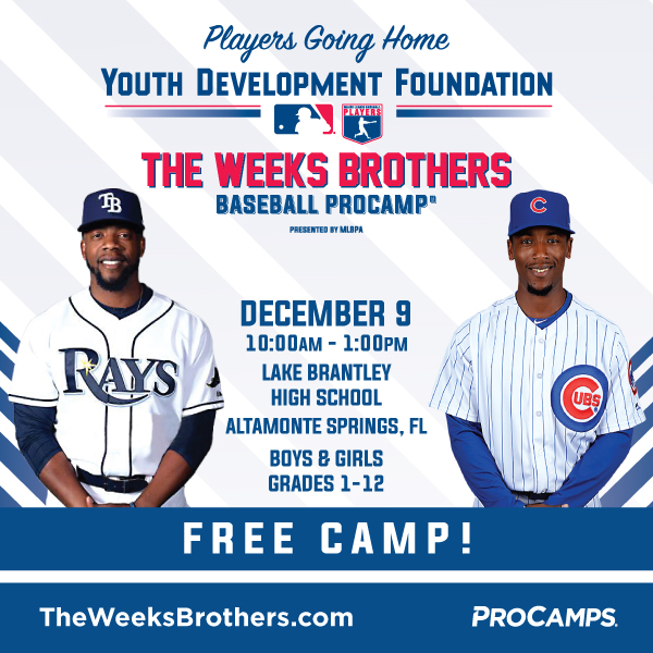 Weeks Brothers ProCamp.jpeg