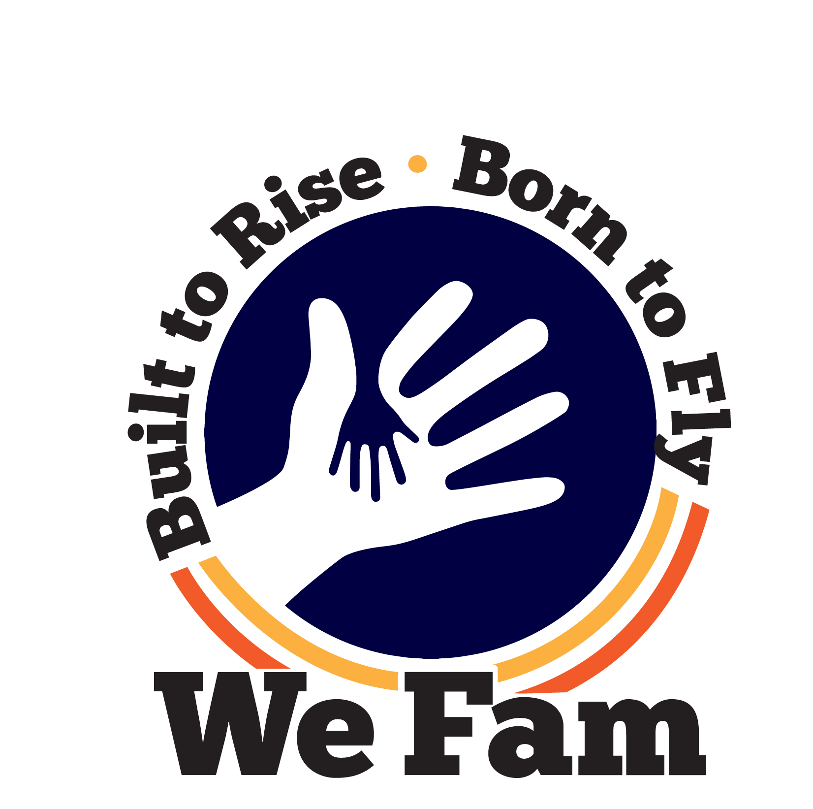 We Fam Logo - Final.jpg