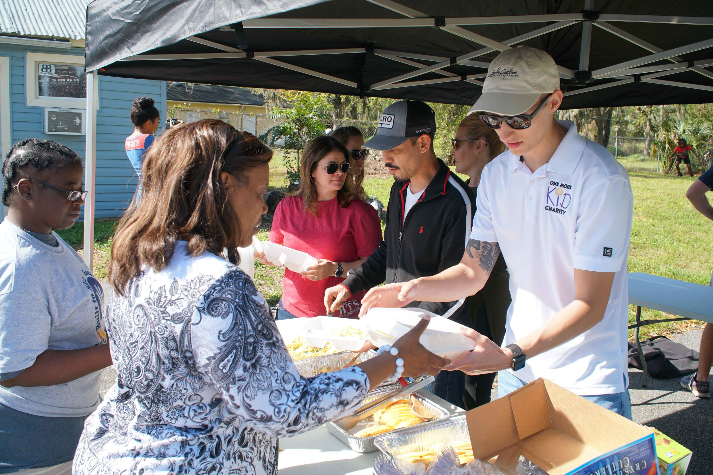 WeFam Feed the Community-6.JPG