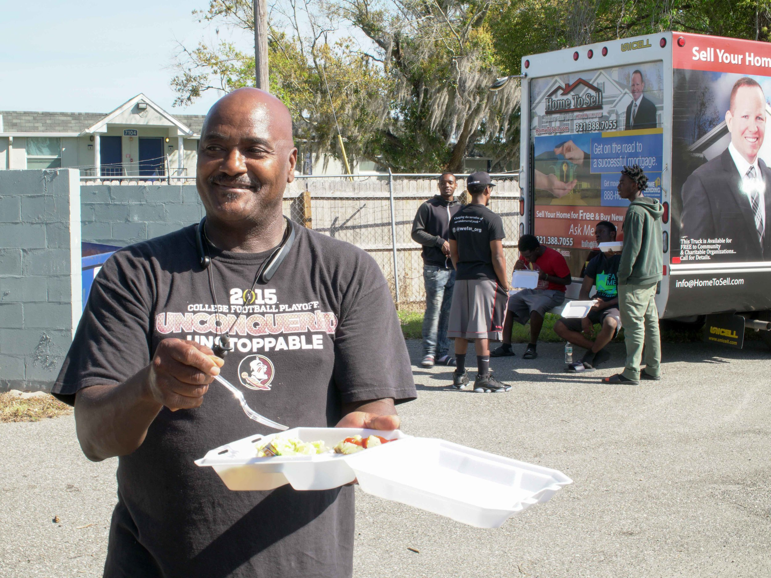 WeFam Feed the Community-8.JPG