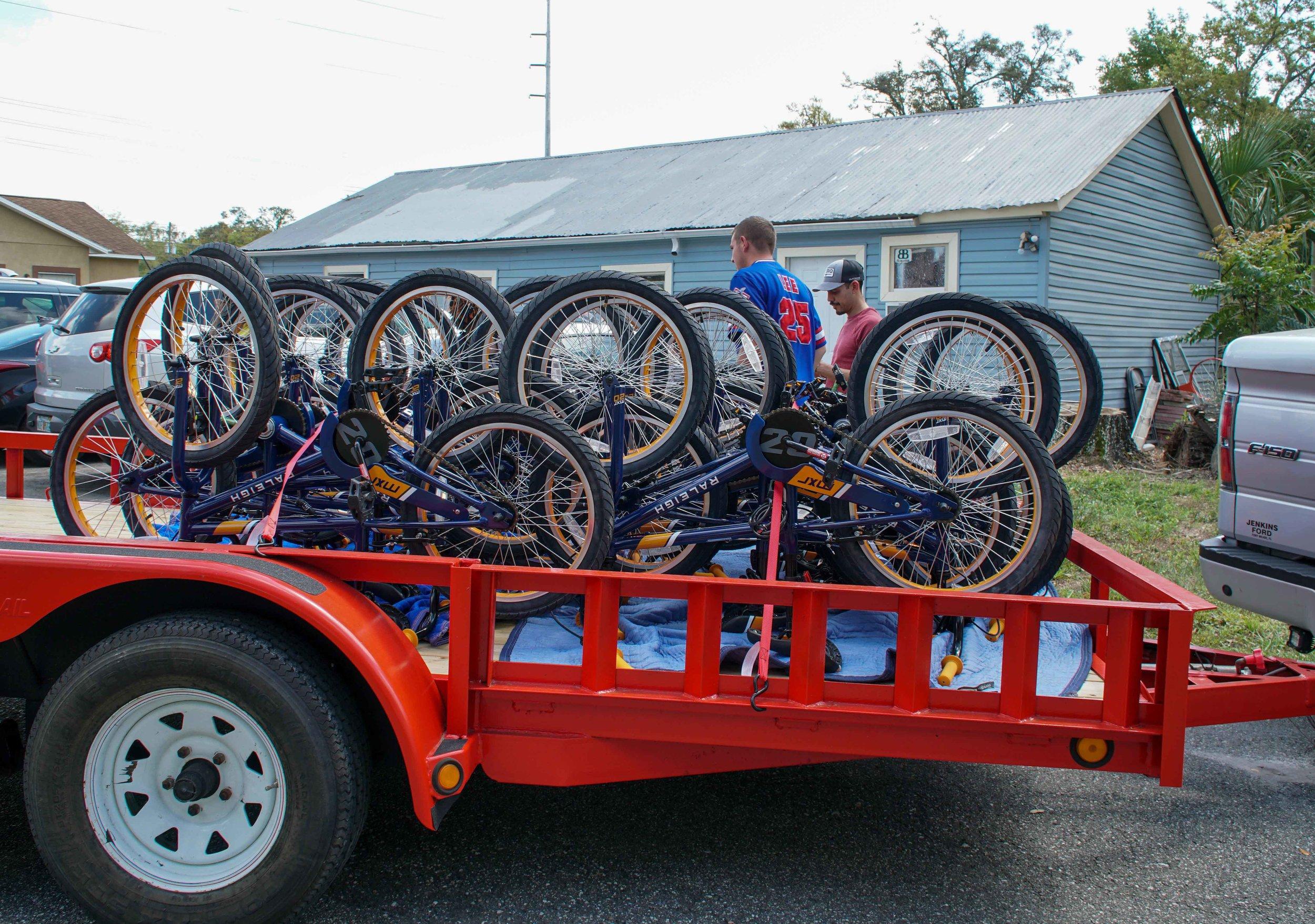 WeFam Bike Giveway-2.JPG