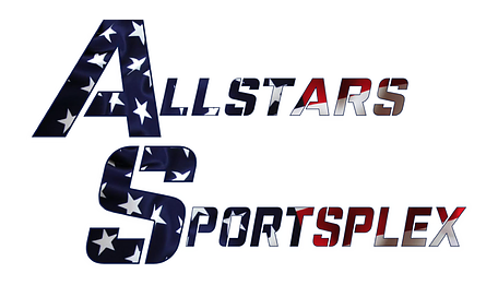 AllstarSportsplexLogo.png