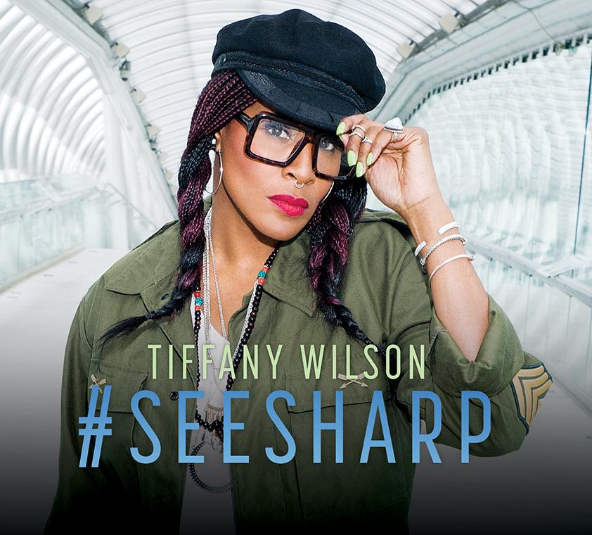 TiffanyWilson-SeeSharp.jpg