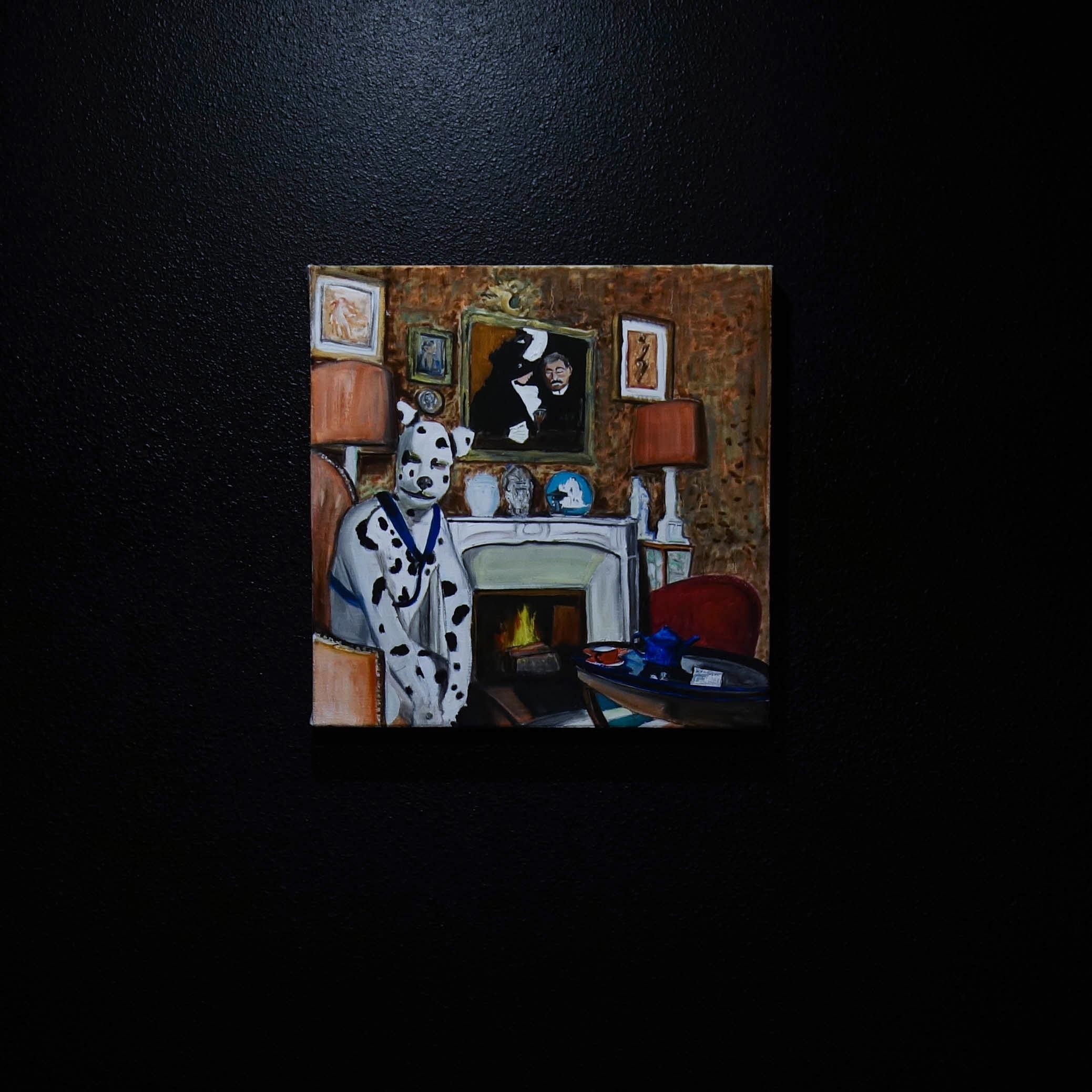 cyril-kuhn-puppyman-interior-11.jpg