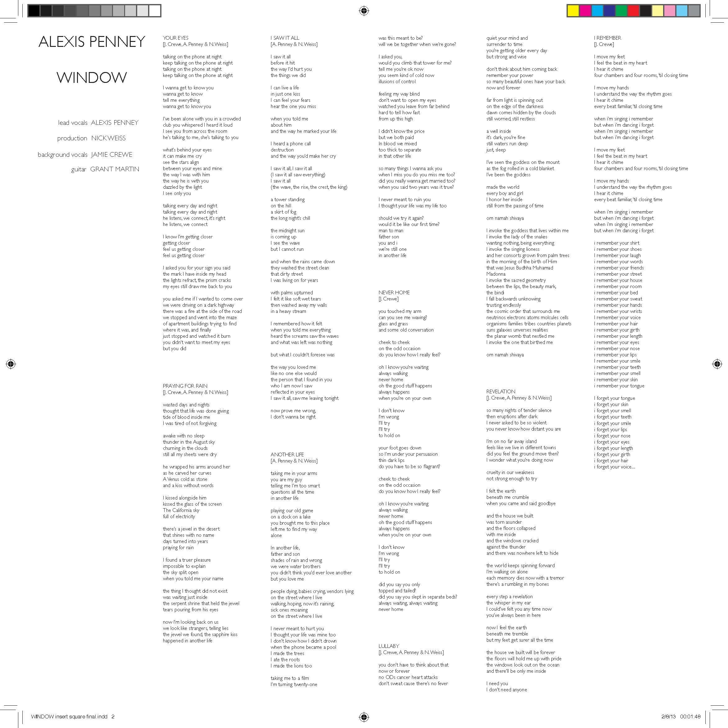 Window-Insert-final_Page_2_2345 (1).jpg