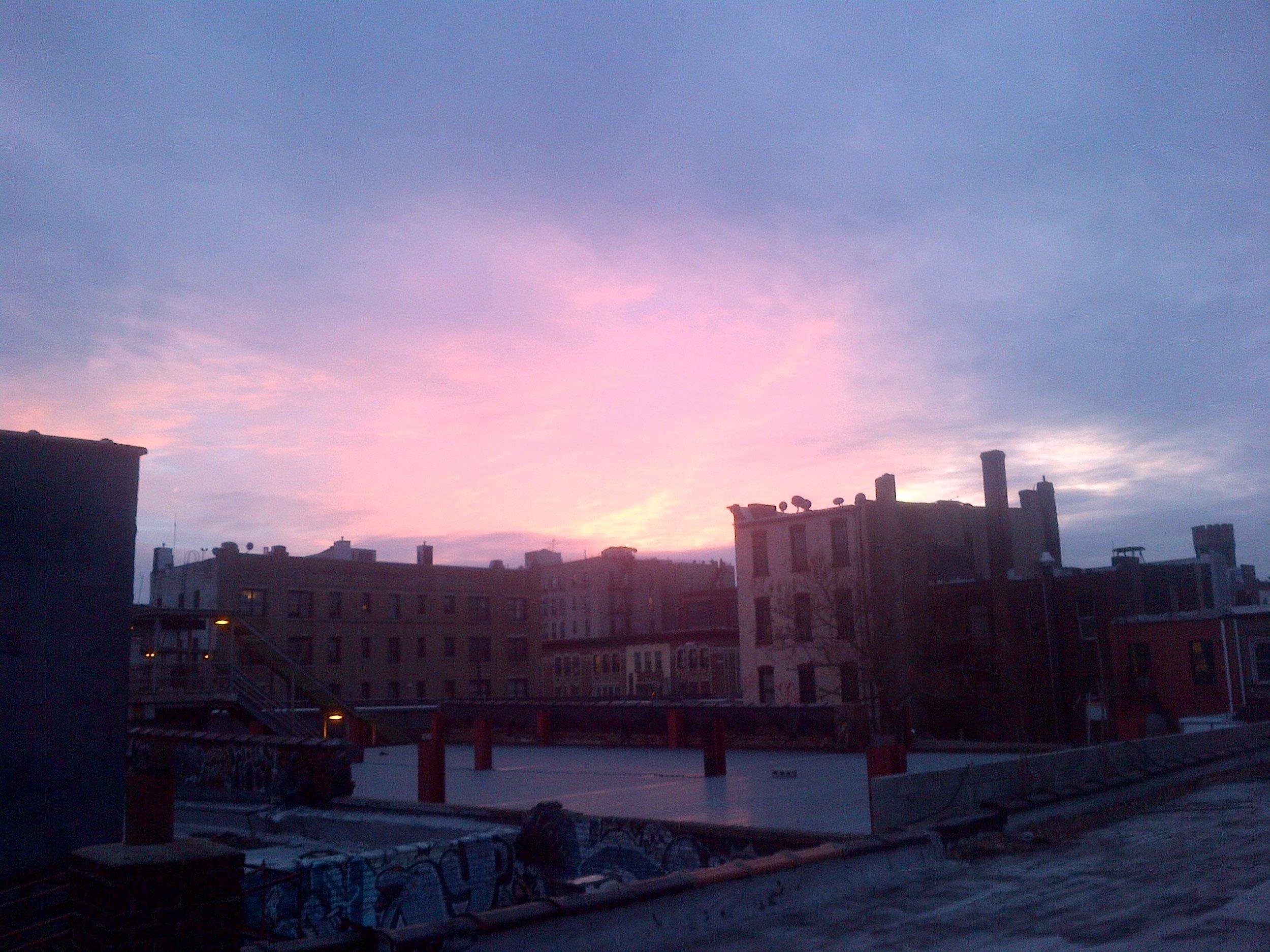 Brooklyn-20130109-00399.jpg
