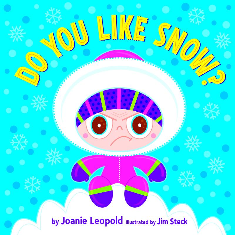 Snow Cover (1).jpg
