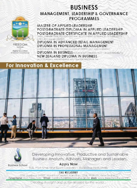 Business Poster(LR).jpg