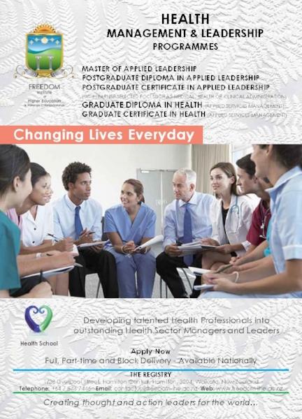 Health Poster (LR).jpg