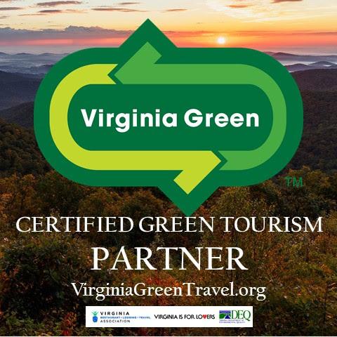 2-14-17 New VGTA placard.jpg
