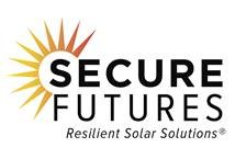 secure futures.jpg