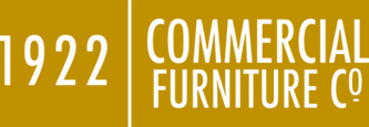 1922 commercial furn.png