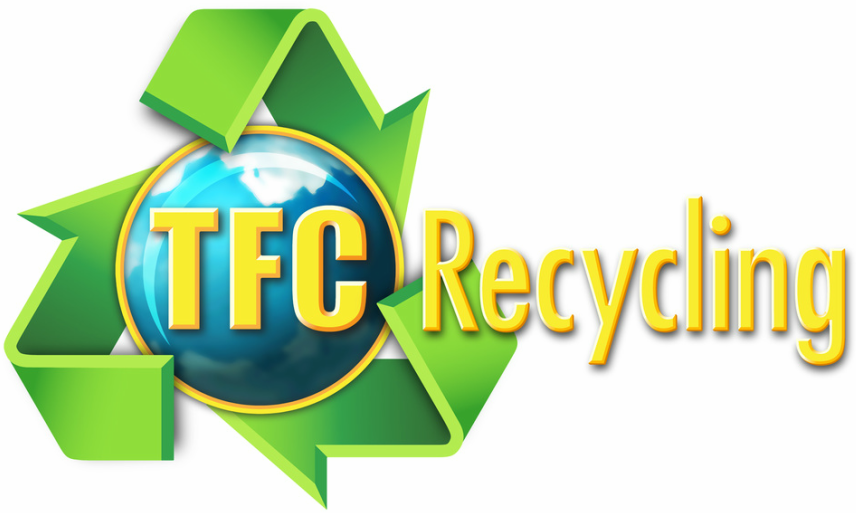 TFC Recycling.png
