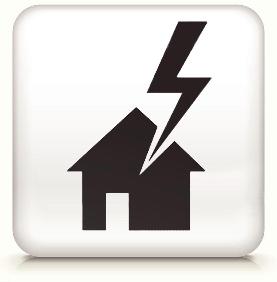 lightning square button.jpg