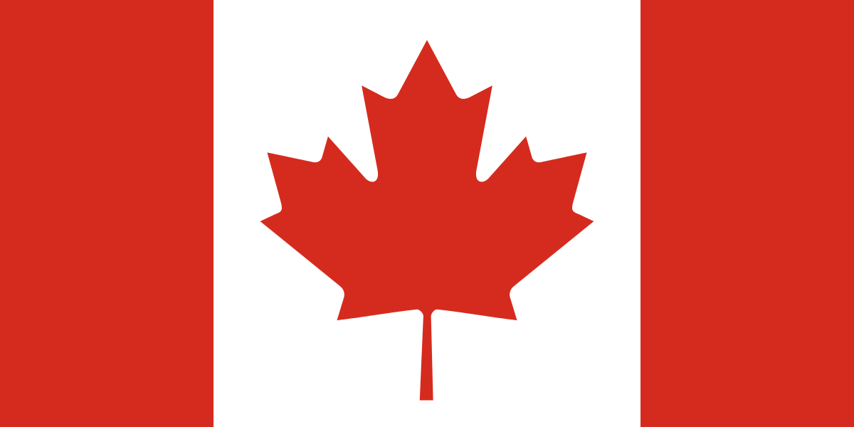 CanadaFlag.png