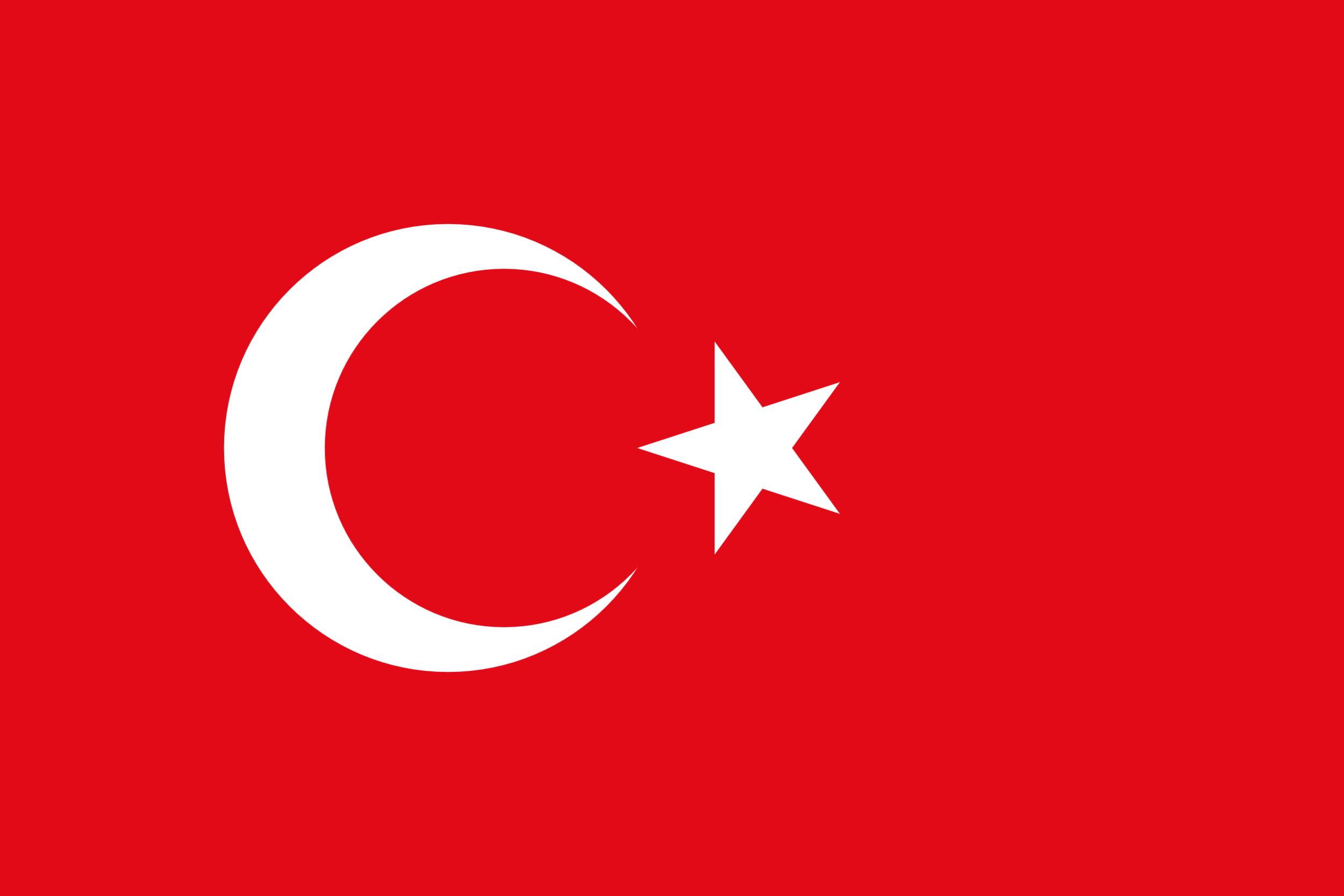 TurkeyFlag.png