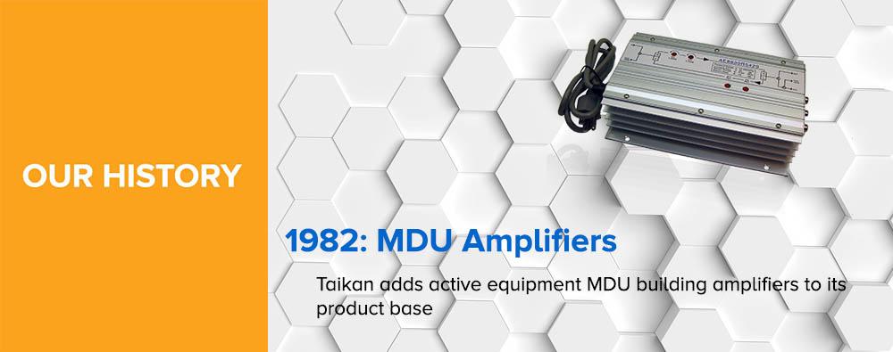 MDU Amplifier2.jpg