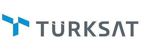 Turksat-logo_450x165.png