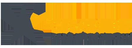 Grande_Communications_logo450x165.png