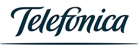 TEL-logo_450x165.png