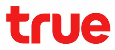 true-logo-450x165.png