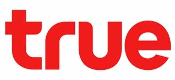 true-logo-450x165.jpg