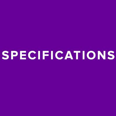 Specification Image Fiber.jpg