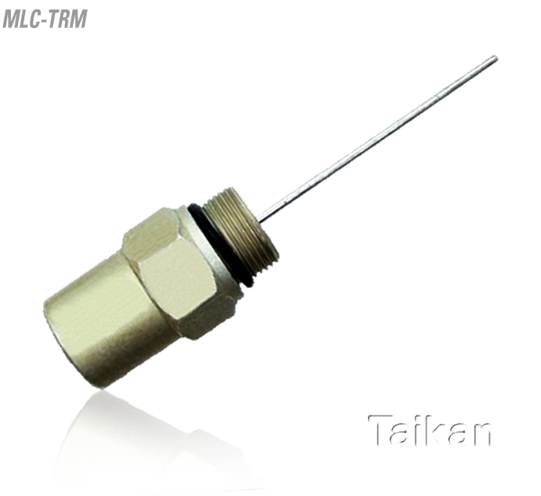 mlc- trm pin connector housing adapter