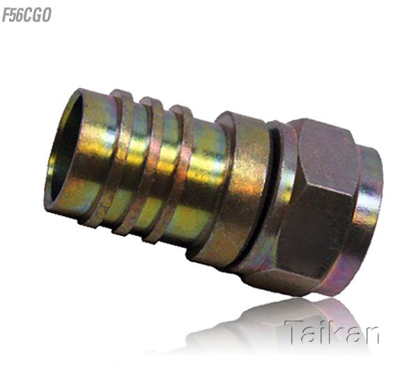 f56cgo f connector