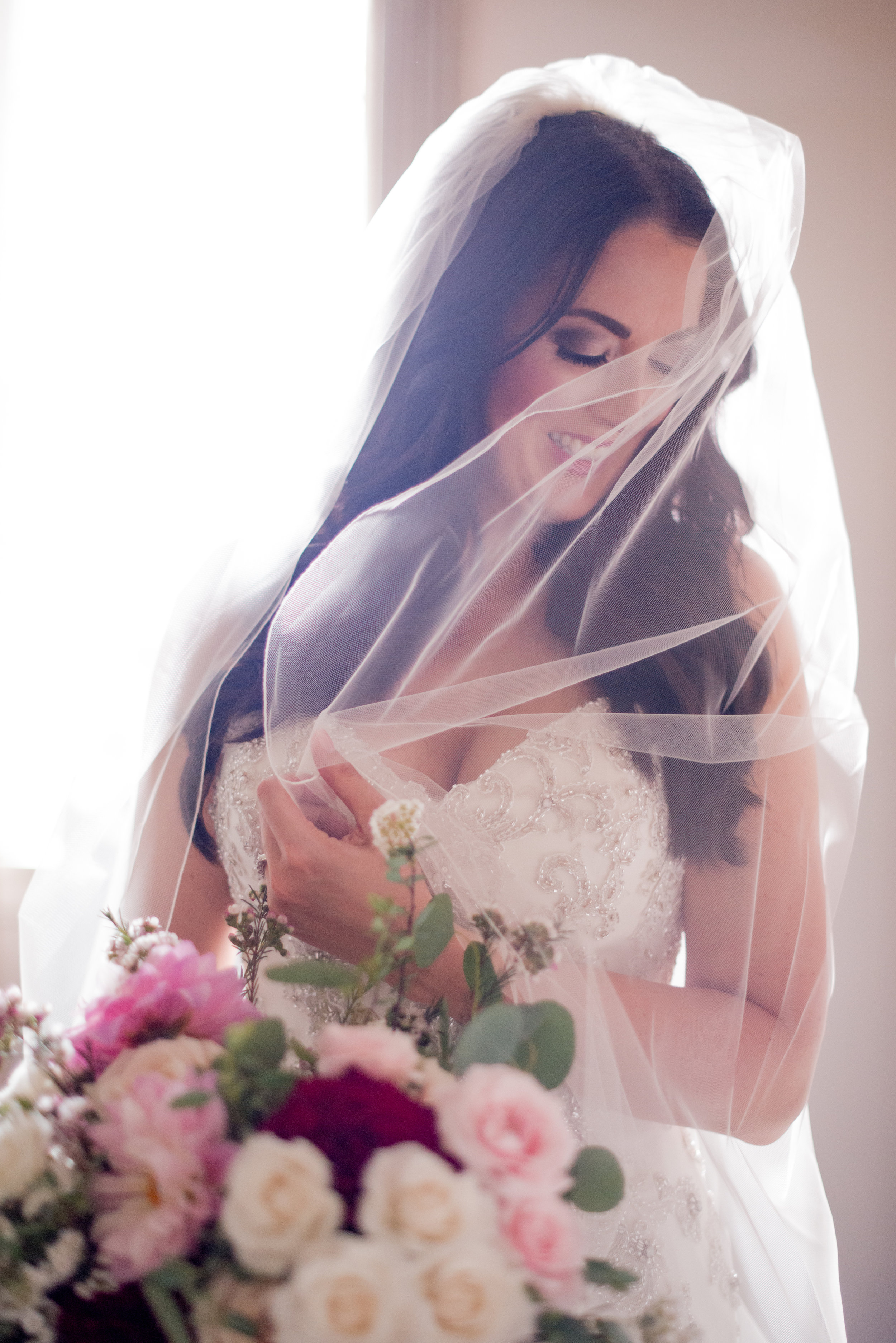 BridalPortraits-unretouched.jpg