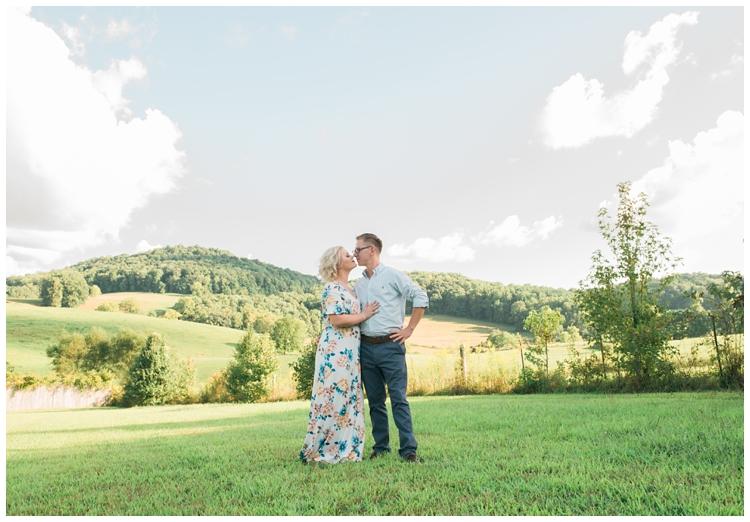 EngagementPhotography_1015.jpg