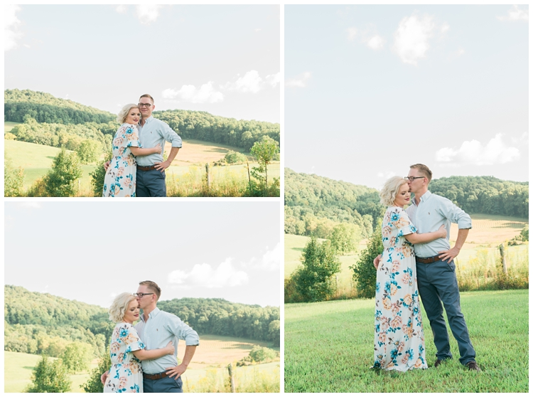 EngagementPhotography_1016.jpg