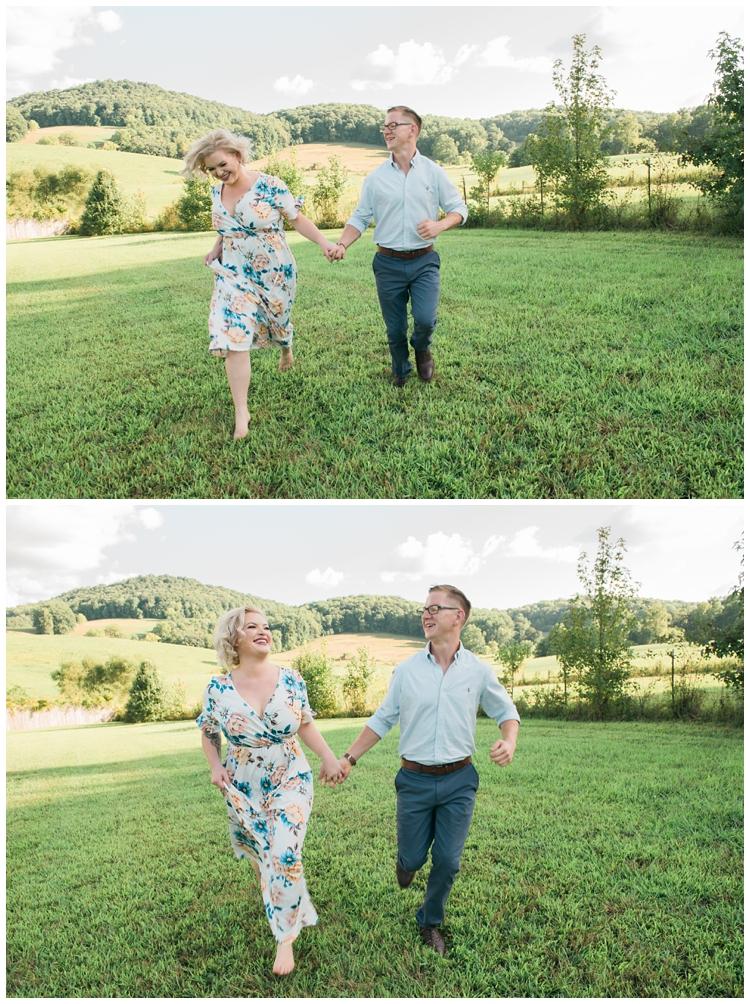 EngagementPhotography_1017.jpg