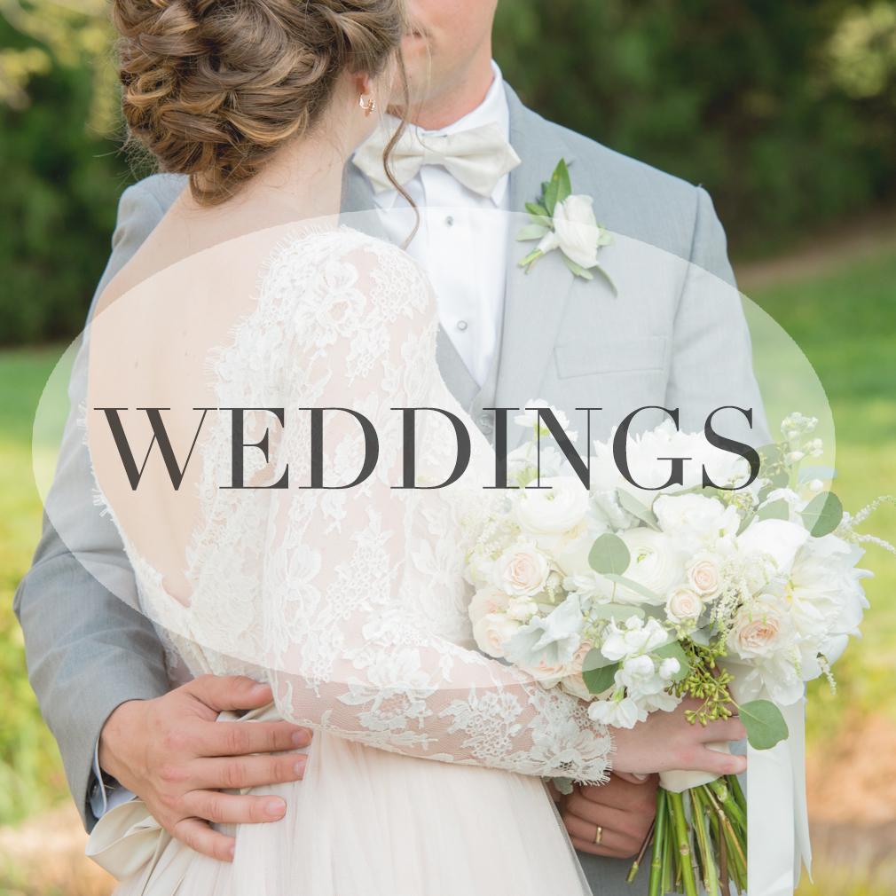 Nashville Weddings Photographer