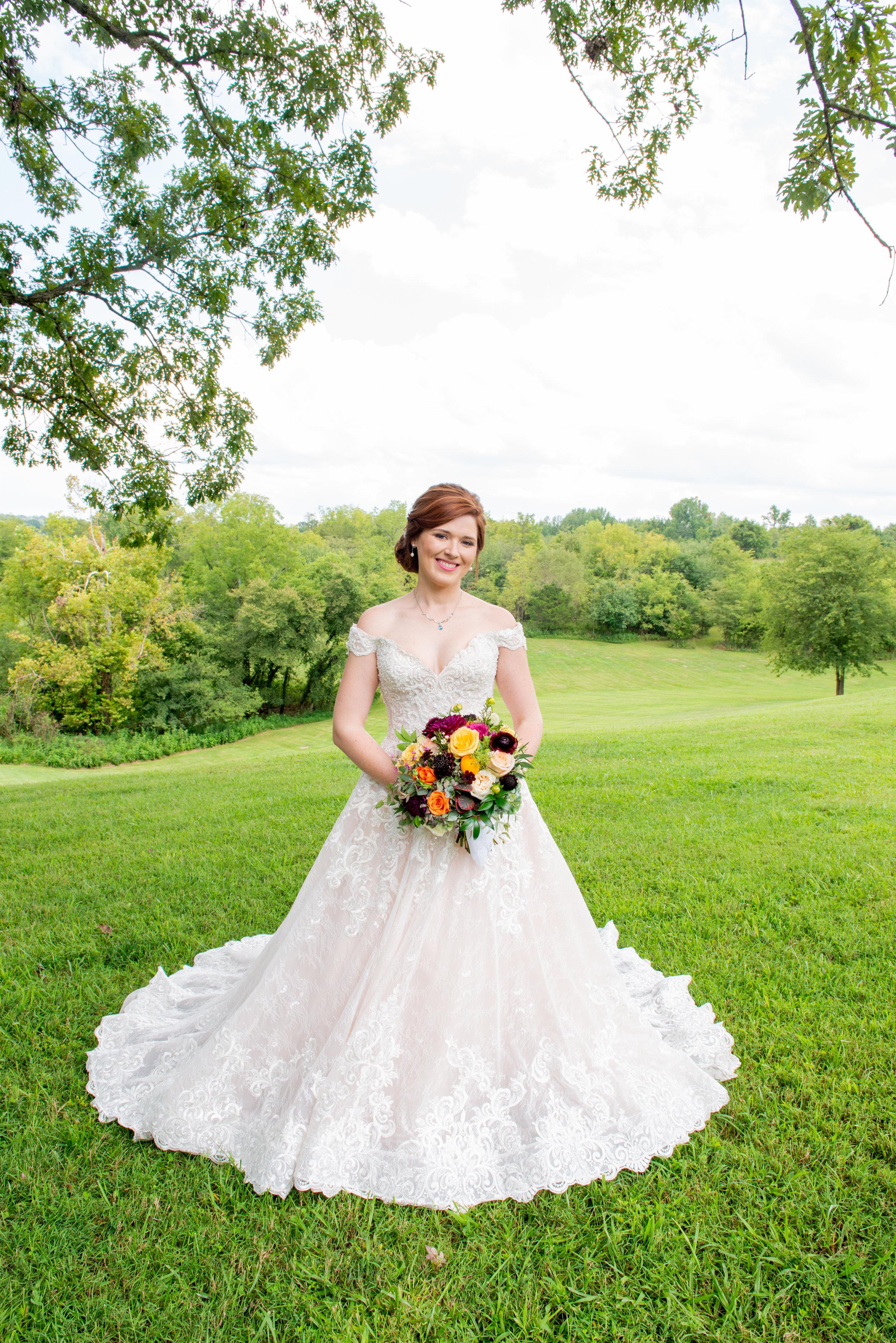 bride-8.jpg