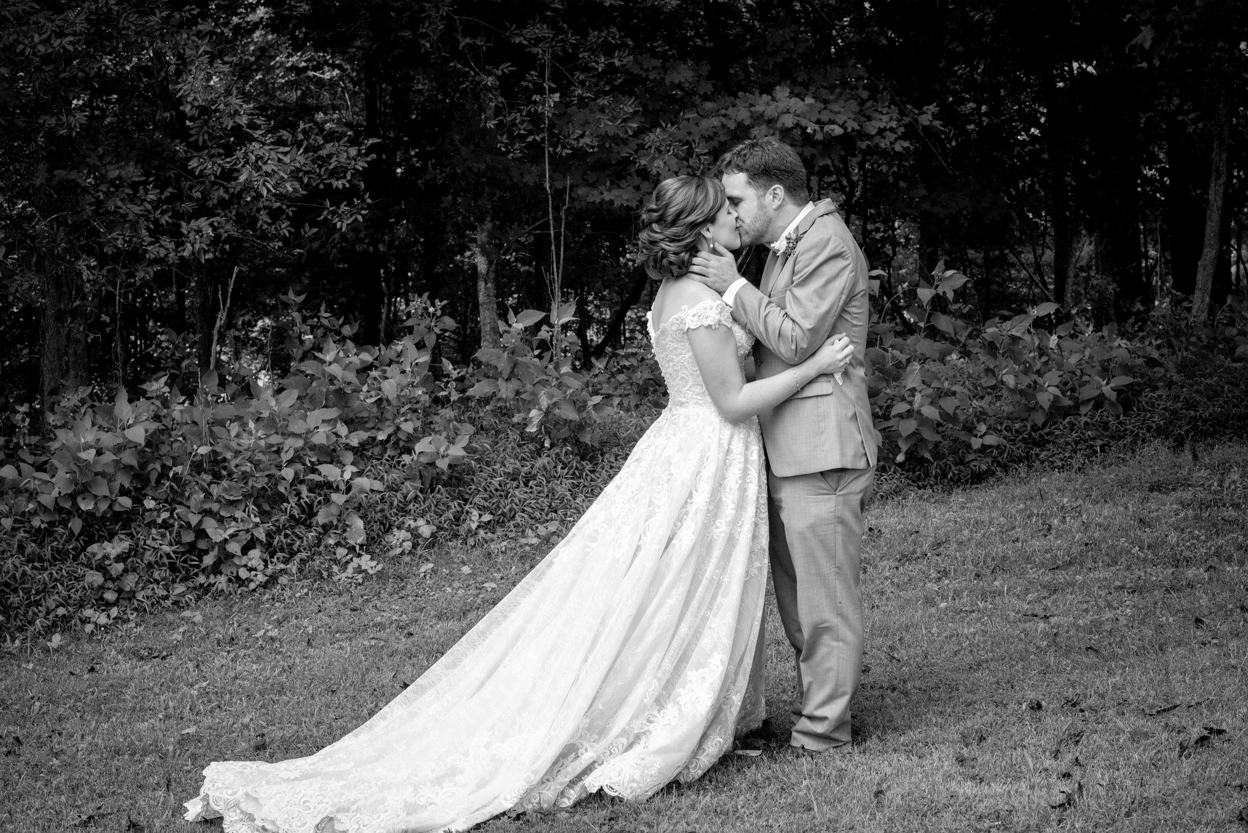 bridegroom-20.jpg