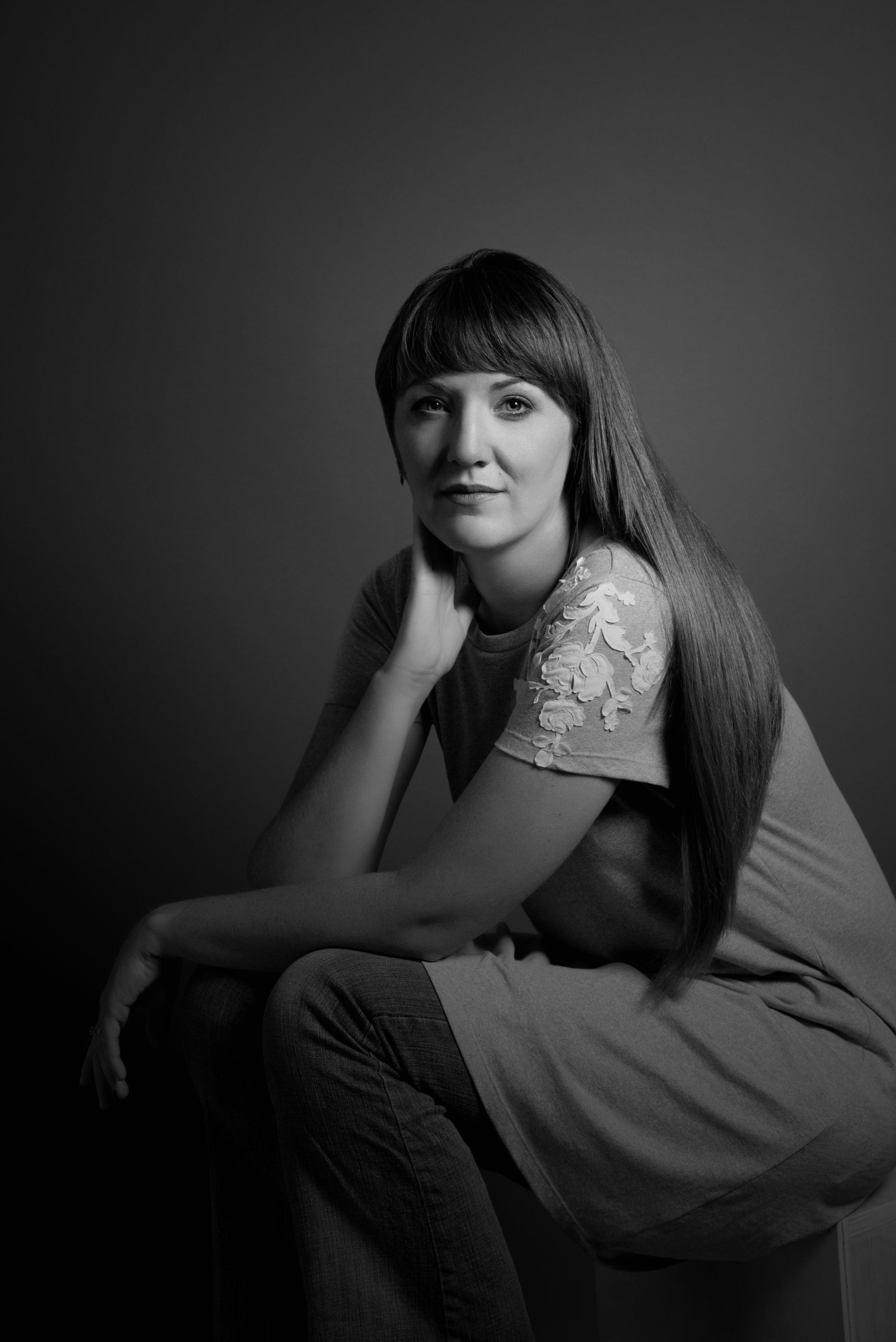 Melissa-4.jpg