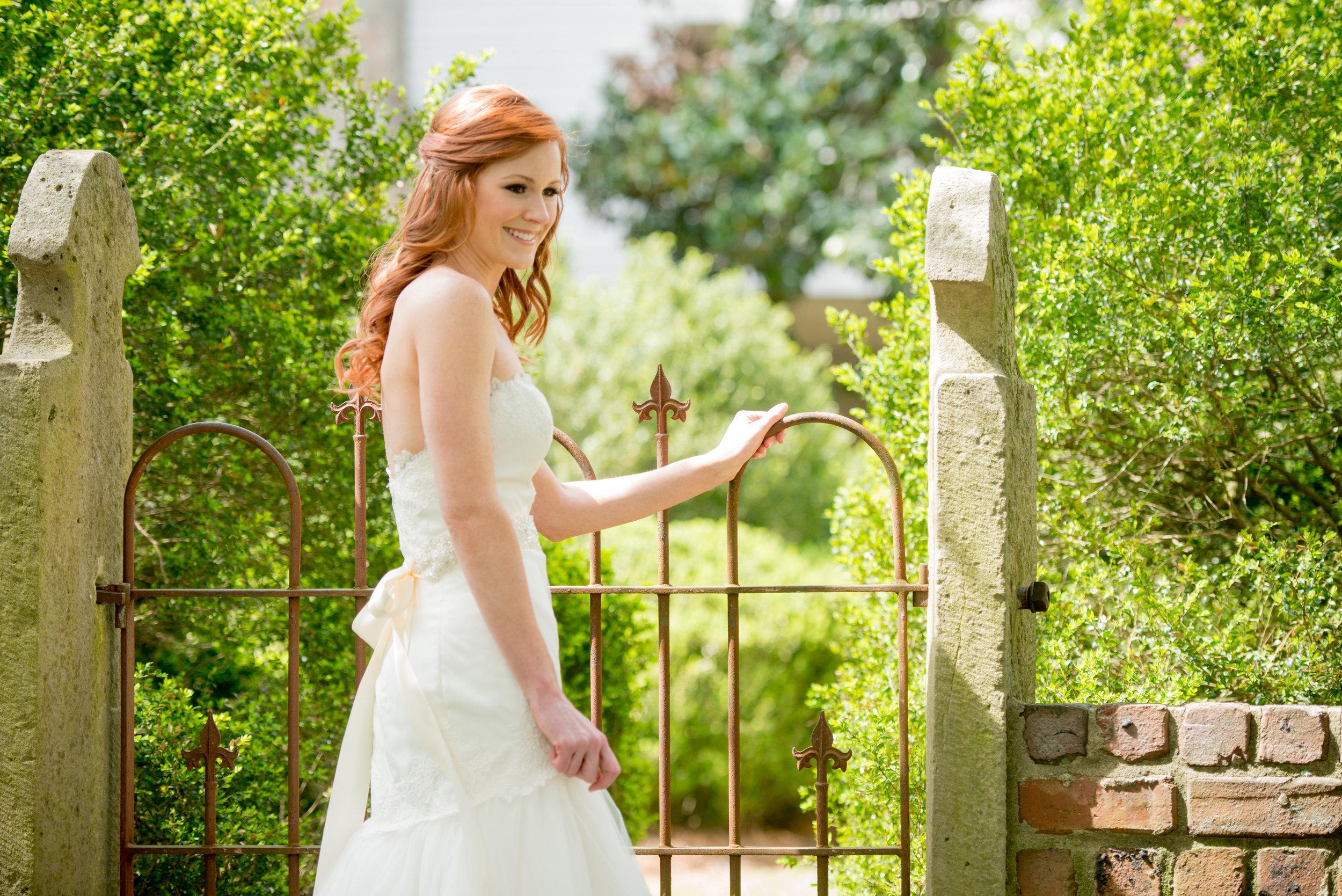 LaurenBridal-8.jpg