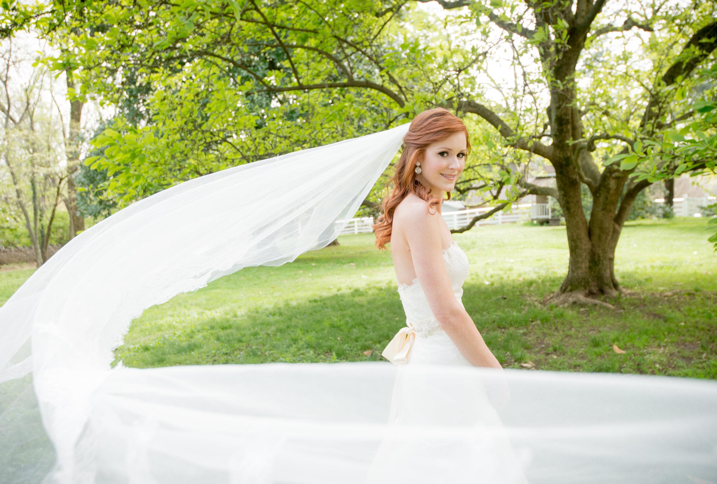 LaurenBridal-23.jpg