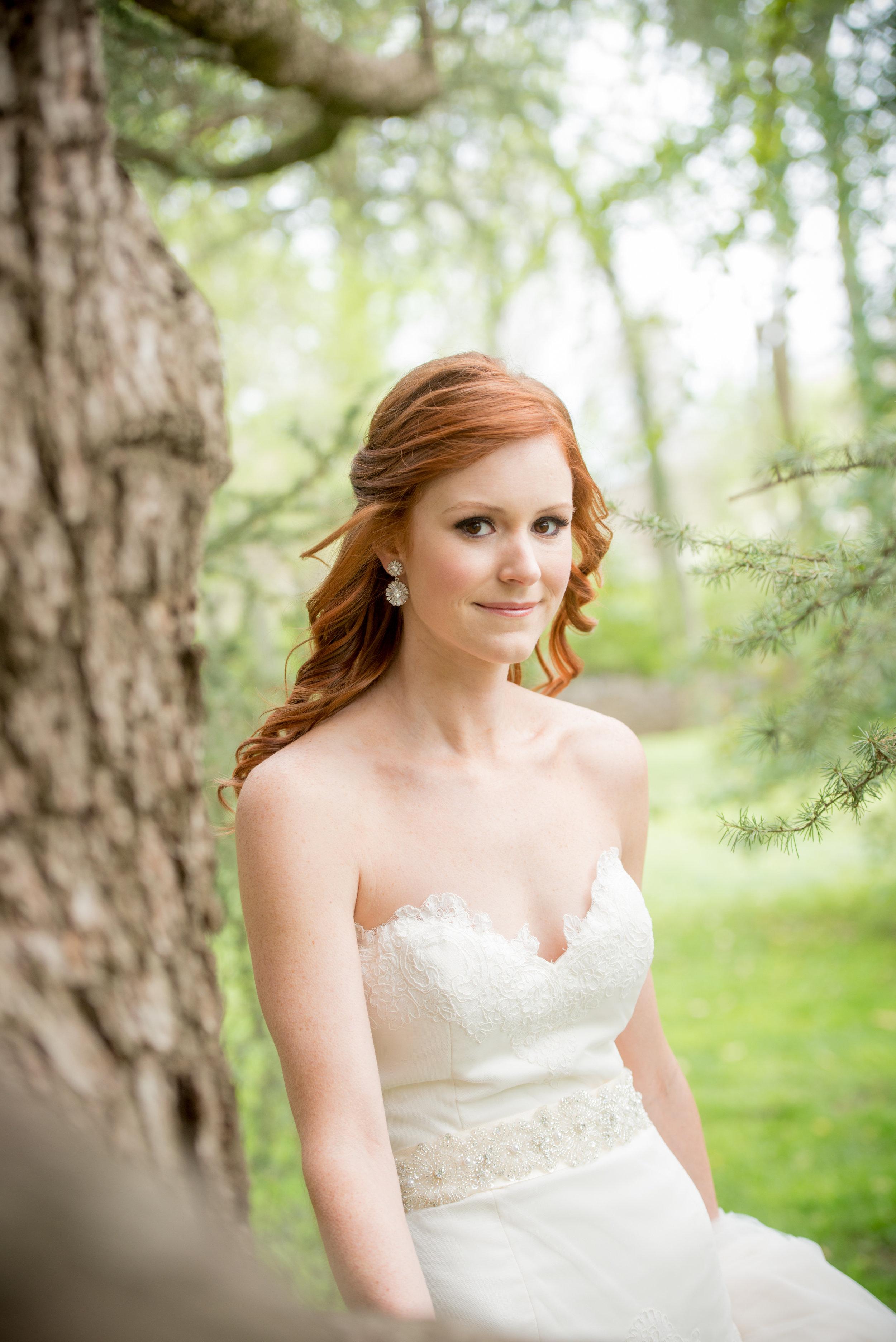 LaurenBridal-62.jpg