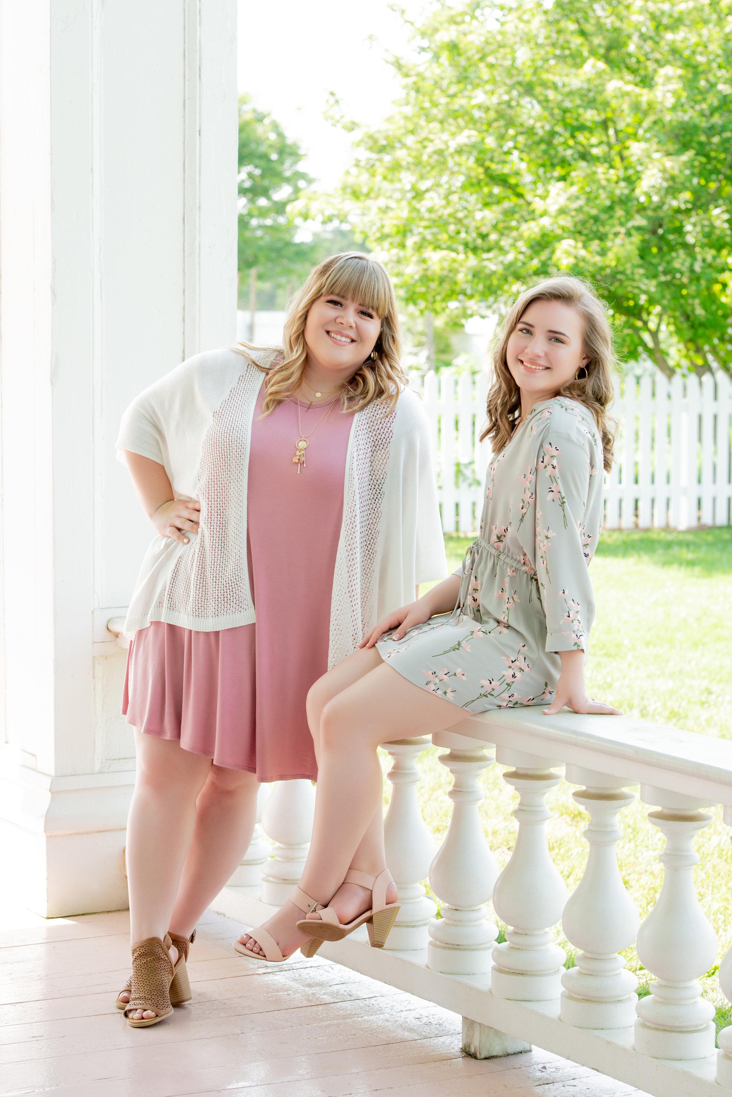 sistersession-73.jpg